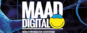 MAAD digital